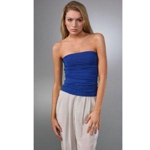 Splendid Tube top/dress/skirt